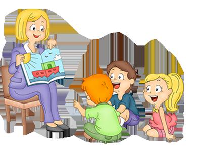 Картинки по запросу картинки детский сад